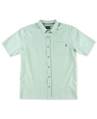 O'Neill Men's Ford Shirt