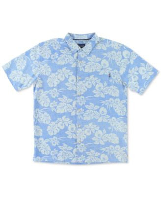 Jack O'Neill Men's Hilo Shirt