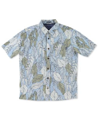 Jack O'Neill Men's Life Aquatic Shirt