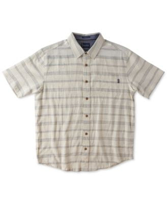 Jack O'Neill Men's Oasis Shirt