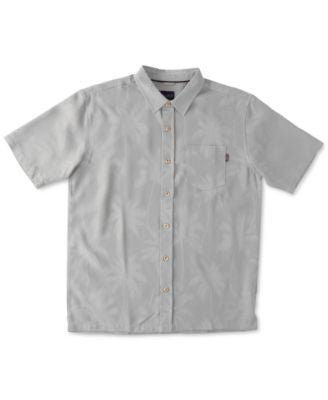 Jack O'Neill Men's PCH Shirt