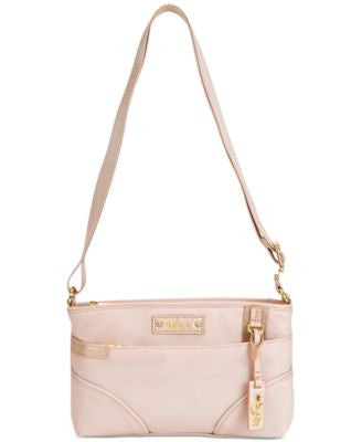 Kipling Keegan Crossbody