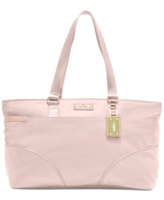Kipling Monique Tote
