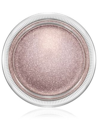 MAC Soft Serve Eyeshadow
