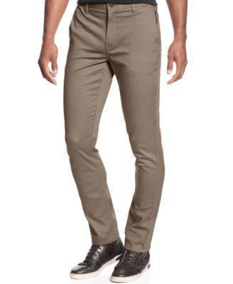 Hurley Men's Corman 3.0 Pants