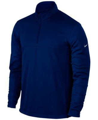 Nike Men's Therma-Fit Golf Cover-Up Jacket