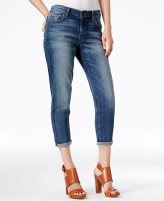 Joe's Billie Ankle Sonoe Wash Jeans