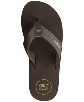 O'Neill Men's Breaker Sandals