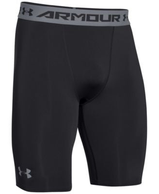 Under Armour Men's HeatGear® Shorts