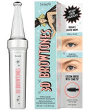 Benefit 3D BROWtones instant color highlights