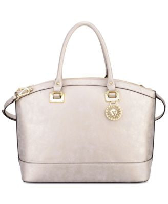 Anne Klein New Recruits Dome Satchel