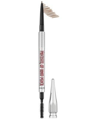 Benefit precisely, my brow pencil ultra-fine shape & define