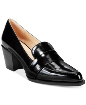 Ann Marino by Bettye Muller Faust Loafers