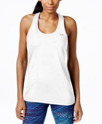 Under Armour UA Tech Tank Top