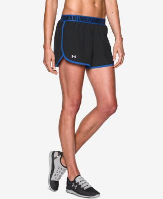 Under Armour UA Perfect Pace Running Short