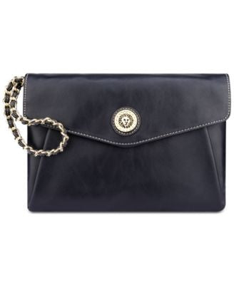 Anne Klein One To Watch Wristlet