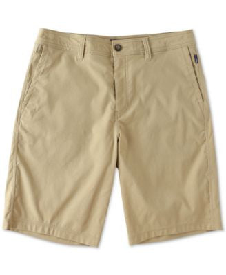 Jack O'Neill Men's Symmetry Too Shorts