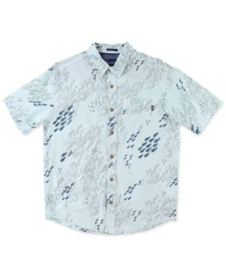 Jack O'Neill Men's Schoolin' Shirt