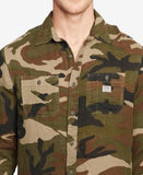 Denim & Supply Ralph Lauren Men's Workshirt