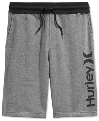 Hurley Men's Beachclub Shorts