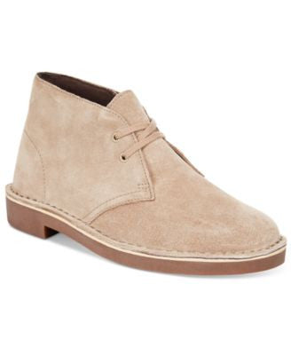 Clarks Collection Women's Acre Bridge Booties