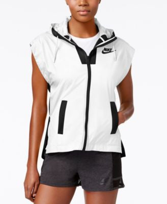 Nike Tech Hypermesh Vest