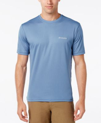 Columbia Men's Meeker Peak Performance T-Shirt