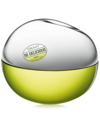 DKNY Be Delicious Eau de Parfum, 5 oz, Only at Vogily