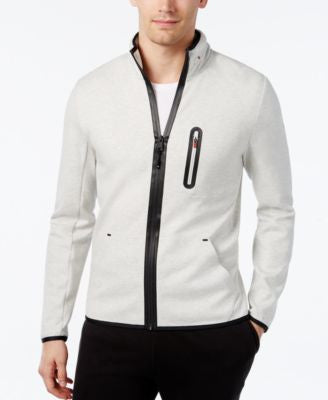 Tommy Hilfiger Men's Jimmy Sport Jacket