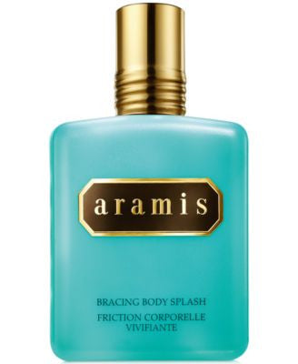 Aramis Bracing Body Splash