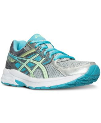 Asics Women's GEL-Contend 3 Running Sneakers from Finish Line