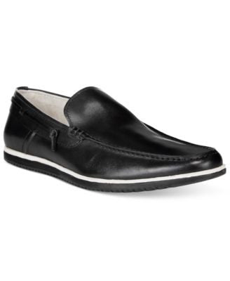 Kenneth Cole New York Men's Holy Joe Loafers
