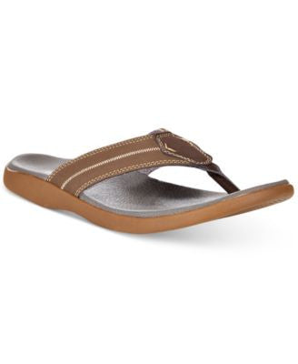 Dockers Men's Gulfcrest Sandals