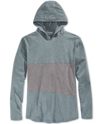 Volcom Men's Colorblocked Hoodie