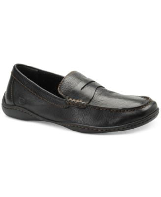 Born Men's Simon Loafers