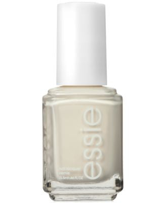 essie nail color, coconut cove