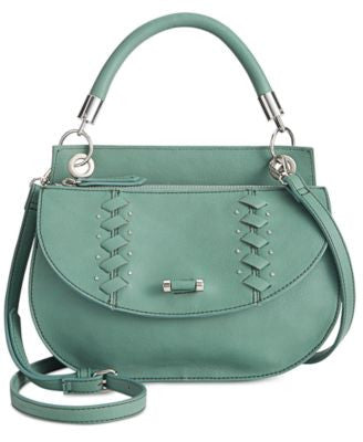 Danielle Nicole Theia Shoulder Bag