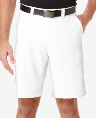 PGA TOUR Men's Tech Golf Shorts