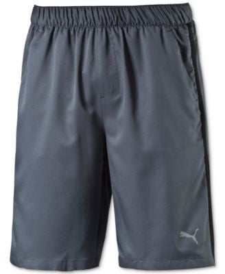 Puma Men's Performance 10 Stretch Shorts""