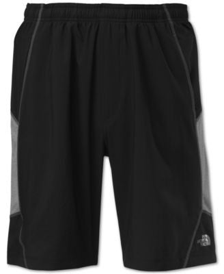 The North Face Men's Voltage Training Shorts