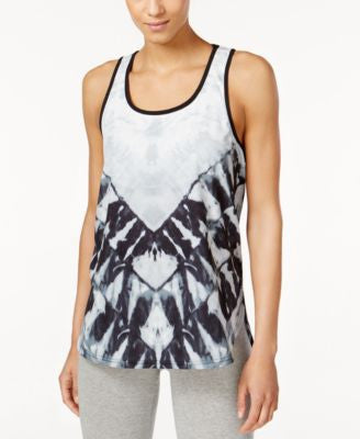 Calvin Klein Performance Printed Tank Top