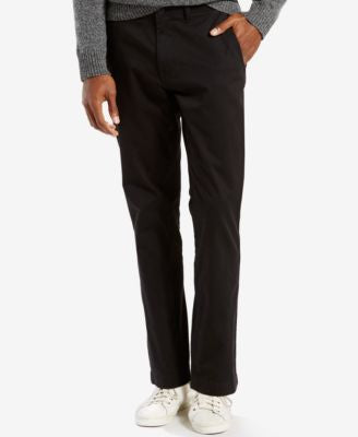 Levi's® Men's 541 Athletic-Fit Chino Pants