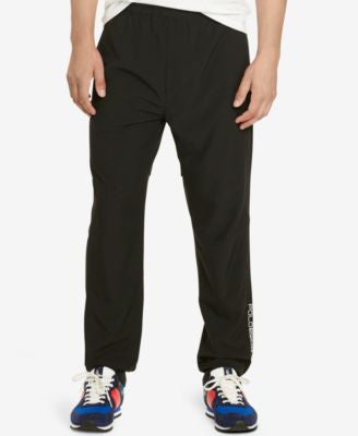 Polo Sport Men's Training Pants
