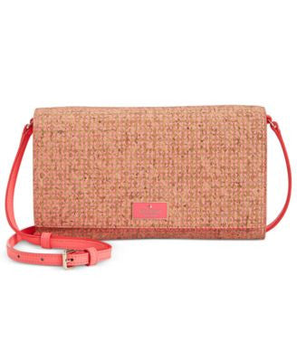 kate spade new york Cali Crossbody