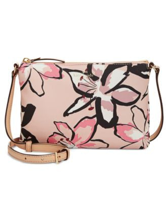 kate spade new york Carolyn Crossbody