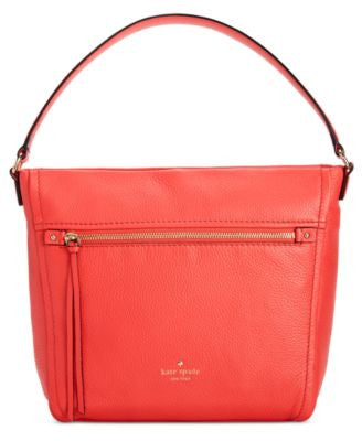 kate spade new york Cobble Hill Teagan Tote