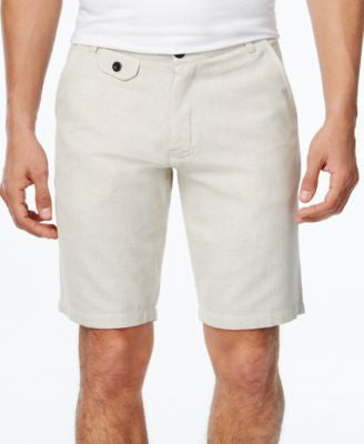 Ezekiel Men's Front Pocket Shorts