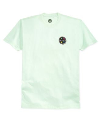 Maui and Sons Men's Graphic-Print T-Shirt