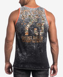 Affliction Men's Graphic-Print Tank Top