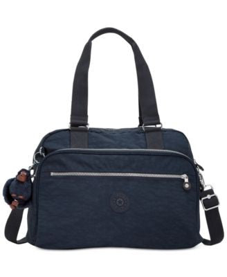 Kipling New Weekend Tote